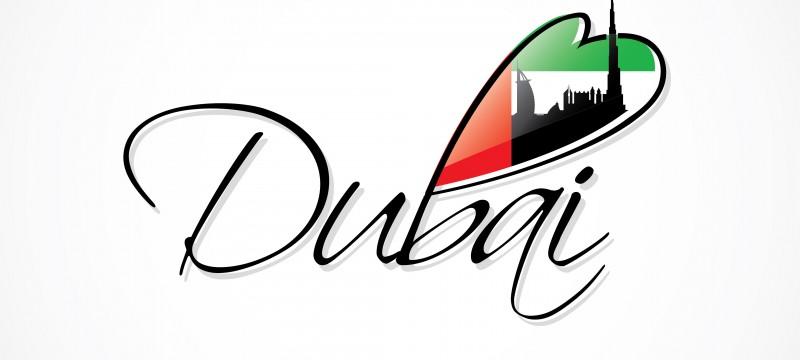 Dubai GYIK 1. rész: Kell-e vízum Dubaiba?